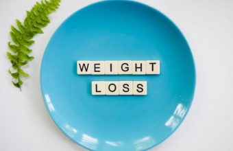 Helpful Tips How To Lose Weight Naturally For You